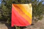 Andrews quilt