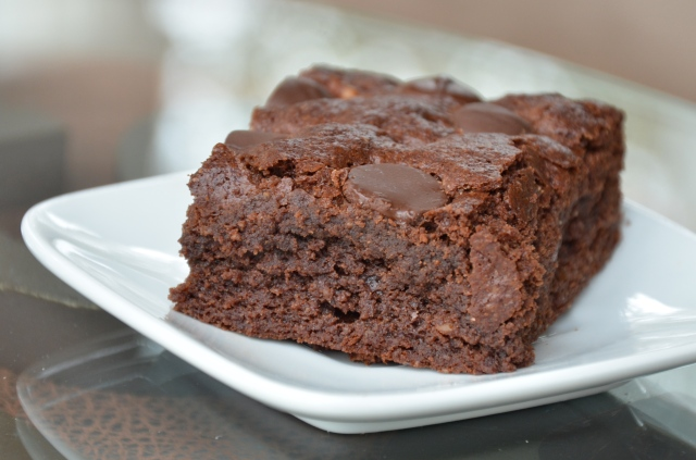 best ever brownies