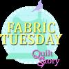 fabrictuesdayfinalcopy