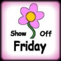 Show-Off-Friday-Button-150x150