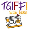 tgiff-button-here