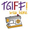 tgiff-button-here
