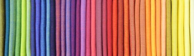 Oakshott cotton