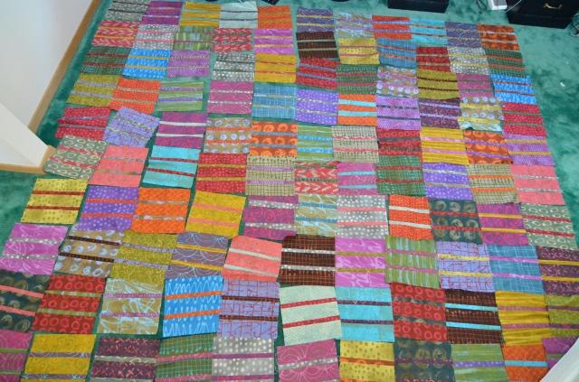 Marcia Derse Fabrics