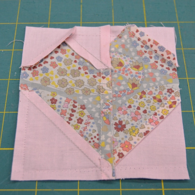 Free pattern by Sewfrench
