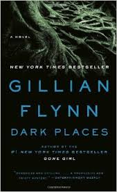 Dark Places by Jillian Flynn