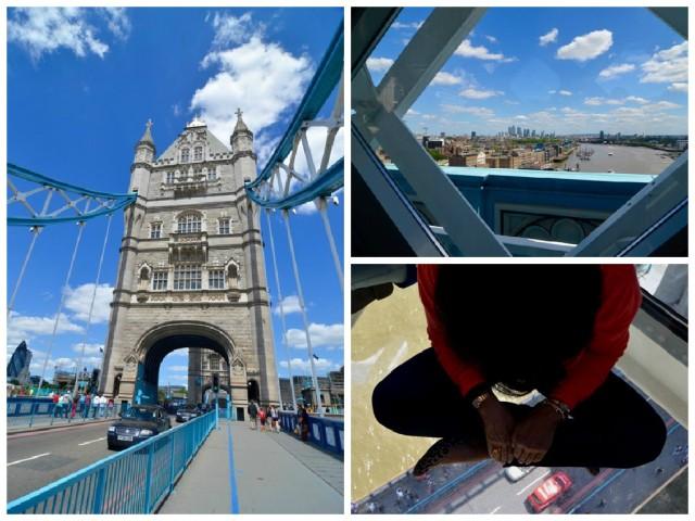 ABD London
